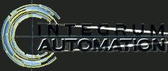 Integrum Automation